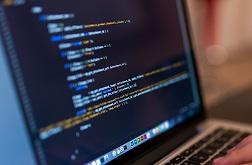 Linux 终端如何使用 Git 命令