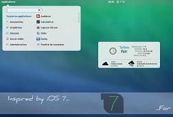 如何在Ubuntu 18.04 LTS中安装MPV 0.29