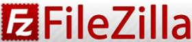 FTP服务器FileZilla server0.9.39发布