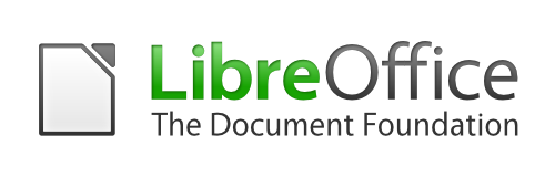 Libreoffice 4.0.3 发布 – PPA 安装源
