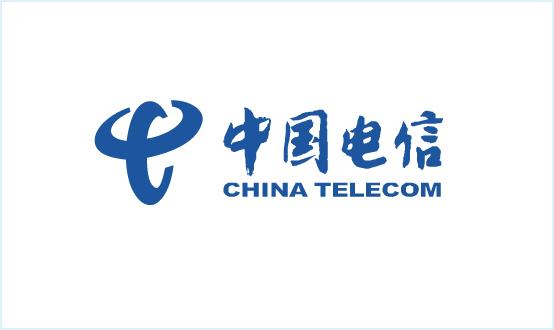 chinaelecom_LOGO