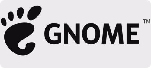 gnome3_logo
