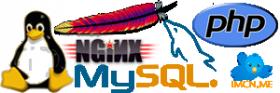 CentOS 7 用户怎样安装 LNMP(Nginx+PHP+MySQL)
