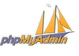 phpMyAdmin 4.0.10.2/4.1.14.3/4.2.7.1 发布