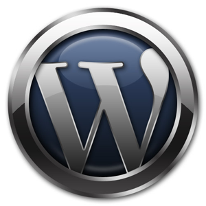 WordPress 3.4 发布