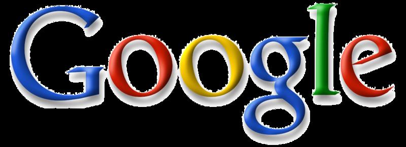 谷歌到底是全面退出中国还是重新布局中国