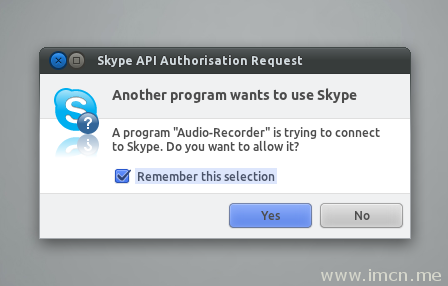 audio-recorder-skype