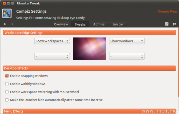ubuntu-tweak-06-beta-04