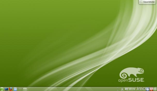 Opensuse-desktop_12.1_KDE
