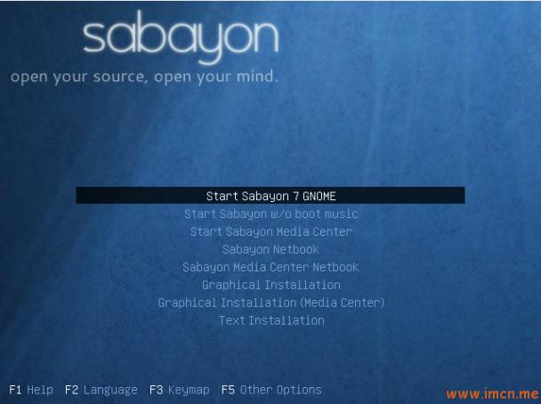 Sabayon7install01