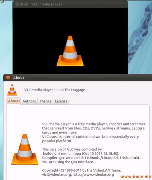 VLC1.1.12