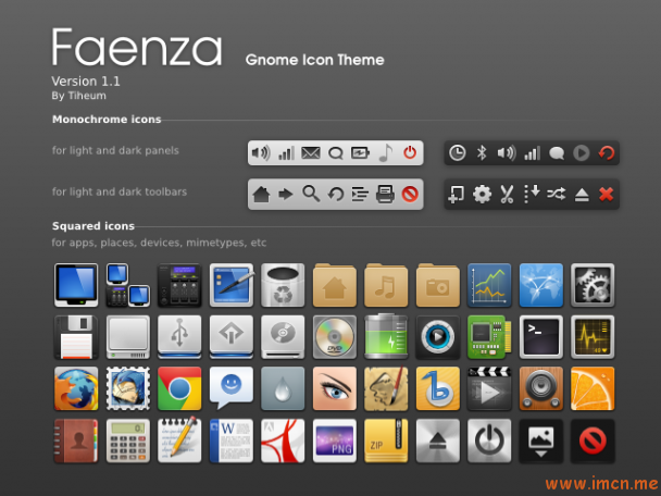 faenza_icons_by_tiheum