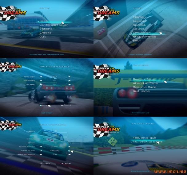 speed-dreams-20-menu-redesign