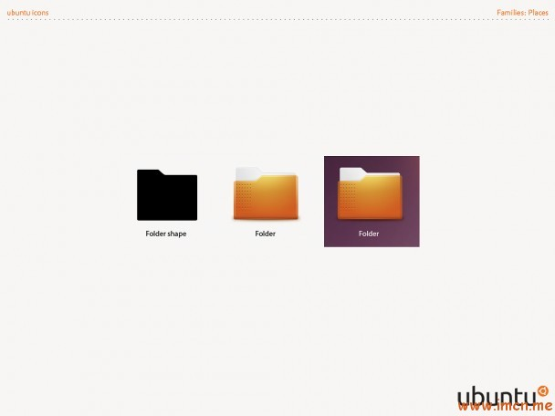 ubuntu12.04-icon-theme01