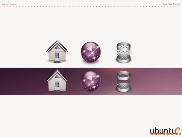 ubuntu12.04-icon-theme03