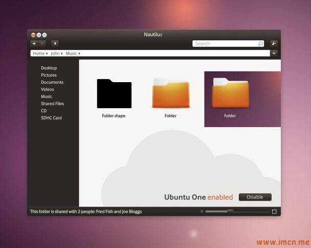 ubuntu12.04-icon-theme05