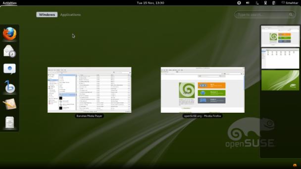 OpenSUSE_12.1_GNOME