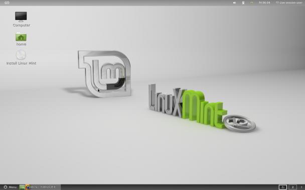 LinuxMint12-01