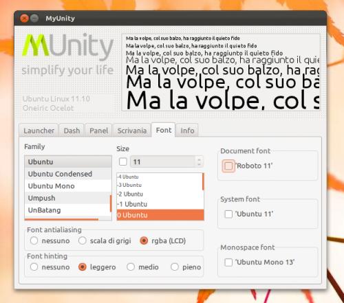 MyUnity02