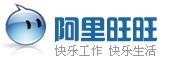 aliwang_logo