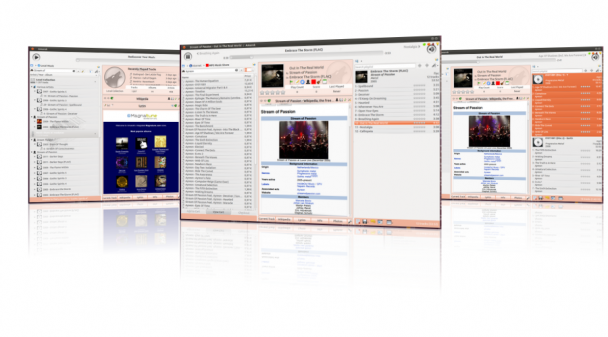 amarok-2.5-beta1-screenie