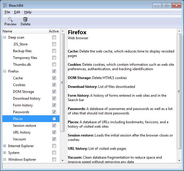 bleachbit-081-Windows-7-en-Firefox