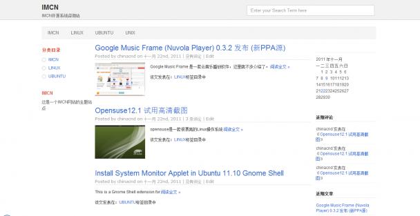 imcn-googleplus-theme