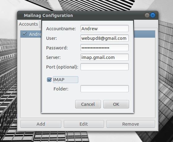 mailnag_config