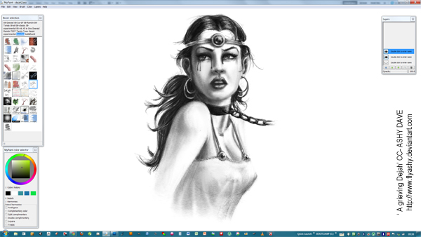 mypaint-2011-screenshots-illustratio