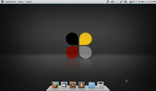 fuduntu-screenshot-small