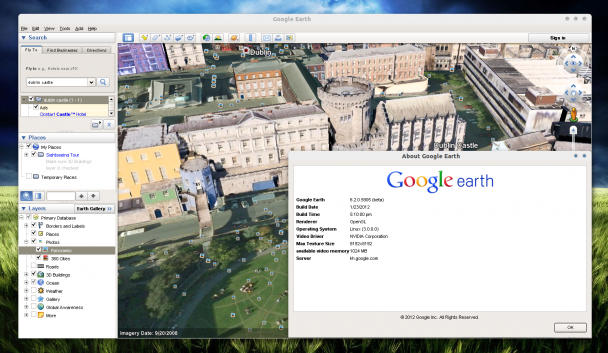 google-earth-6.2-ubuntu