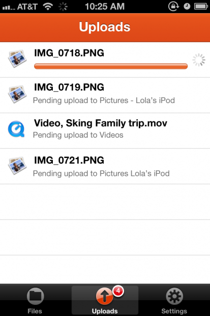 iOS-files-Screenshot-5