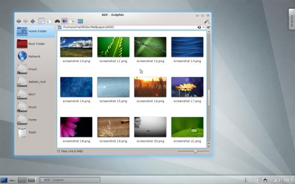 plasma-desktop-4.8
