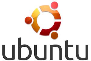 Ubuntu 12.10 用户如何升级到 Ubuntu 14.04