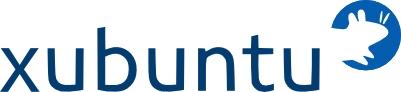 Xubuntu12.04