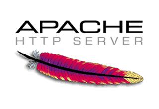 Apache 2.4 发布-性能更高