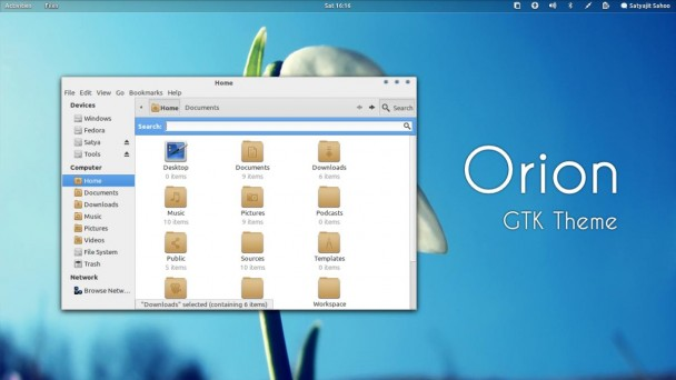 orion__gtk3_theme