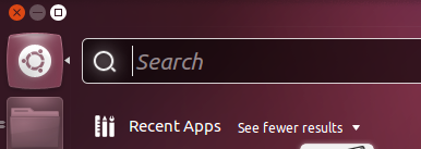 redesigned button