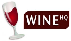 Wine 1.9.24 发布
