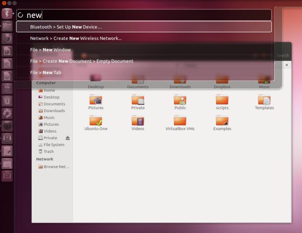 ubuntu12.04-hud