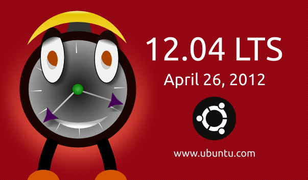 ubuntu12-04-countdown-bannersbenner