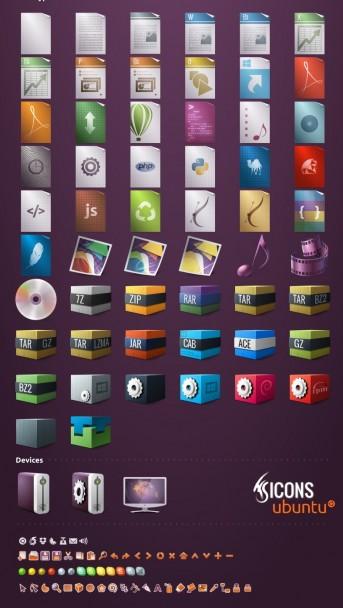 fs_icons_ubuntu_0.5