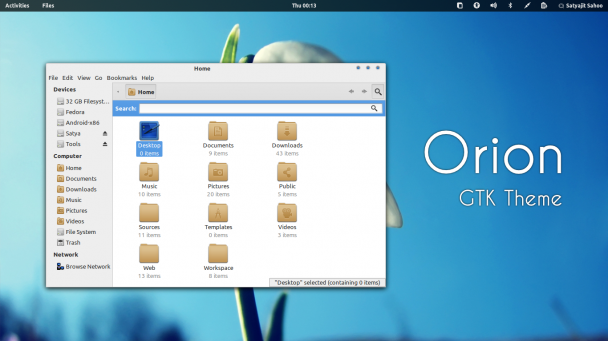 orion___gtk3_theme