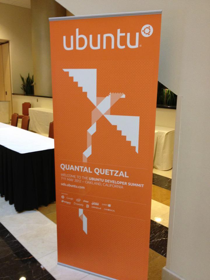 Ubuntu1210logo