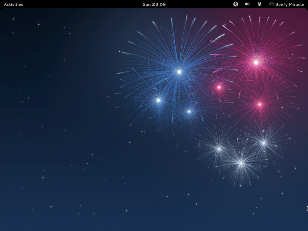 full-desktop-ss-gnome