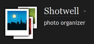 shotwell-0-12-3