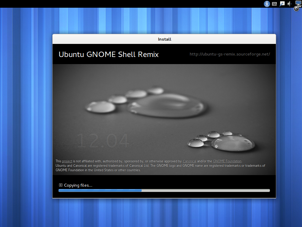ubuntu-gnome-shell-remix