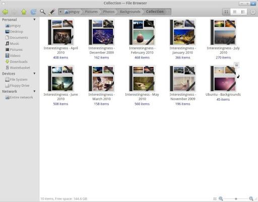 nautilus-cover-thumbnailer