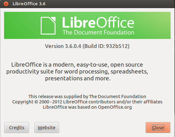 libreoffice3_6