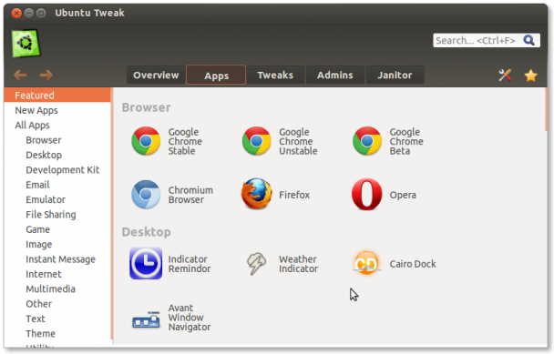ubuntu-tweak-080-1